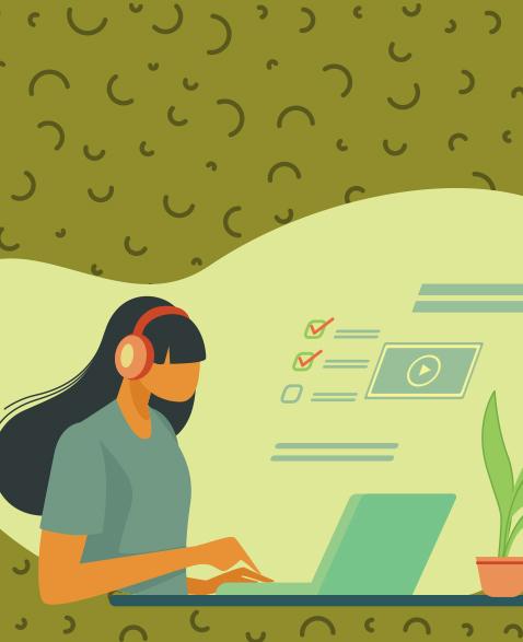 Redes sociales, posicionamiento SEO, marketing digital y de contenido